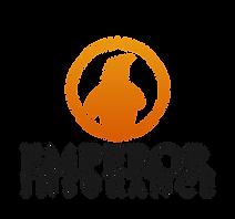 Emperor Insurance Logo