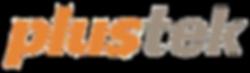 plustek_logo.png