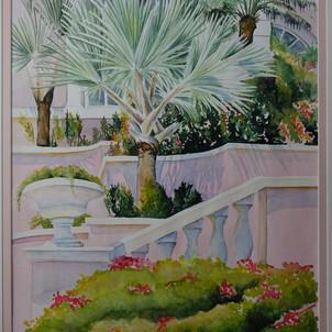 Ritz Palm