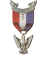 BSAEagleMedal01.png