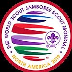 World Scout Jamboree