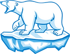 polarbear001.png