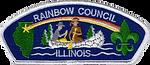 Rainbow Council