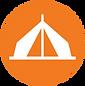 Tent Setup Instructions