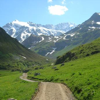 Vallée de Chavière.jpg