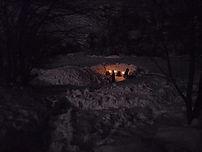 Partons deux jours en raquettes, vivre la véritable expérience de trappeur dans le massif de la Chartreuse. Dormons dans notre igloo et passons une soirée inoubliable dans ce lieu insolite.