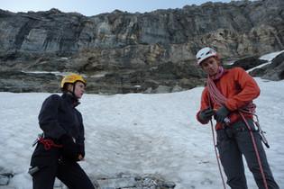 initiation_alpinisme_vanoise.JPG