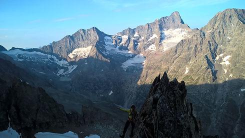 course arête montagne écrins.jpg