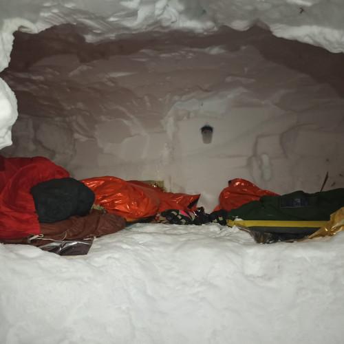 Dans l'igloo.jpeg
