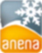 Logo ANENA.jpg