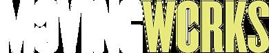 MW-Logo1.png