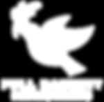 FBM-logo1.png