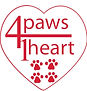 4_Paws_1_Heart.jpg
