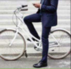mec à vélo.jpg