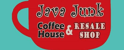 Java Junk 5.jpg