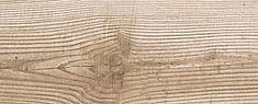 """Керамогранит настенный и напольный """"LB ceramics"""" """"Forest"""" Сойка служба ремонта квартир Новосибирск"""