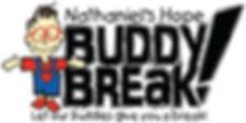 Buddy Break.jfif