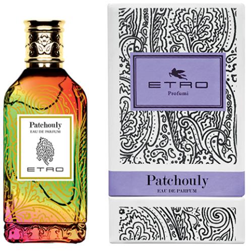 Etro - Patchouly EDP 100ml