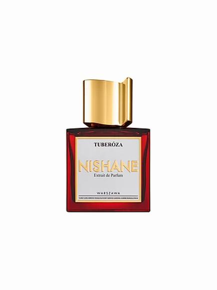 Nishane - Tuberoza Extrait 50ml