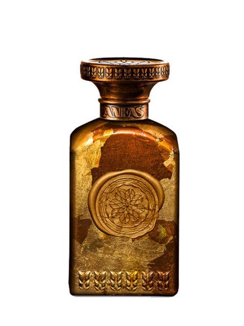 Anfas - Watan Eau de Parfum 75ml