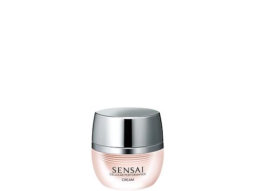 Sensai - Cellular Performance Cream 40ml