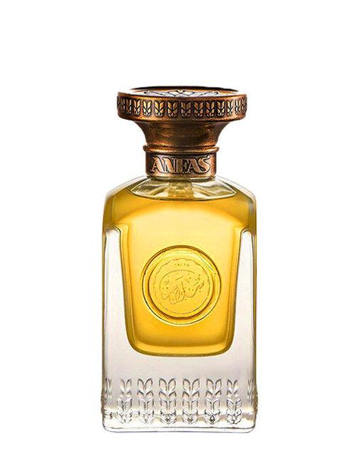 Anfas - Salam Eau de Parfum 75ml