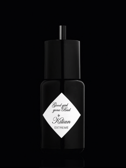 By Kilian - Good Girl Gone Bad Extreme refill 50ml