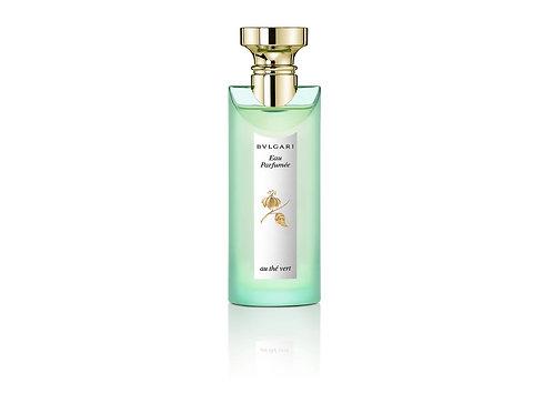 Bvlgari - Eau Parfumée au Thé Vert Cologne 150ml