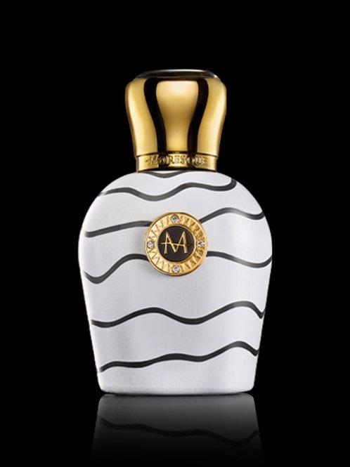 "Moresque ""Art Collection"" - White Duke Parfum 50ml"