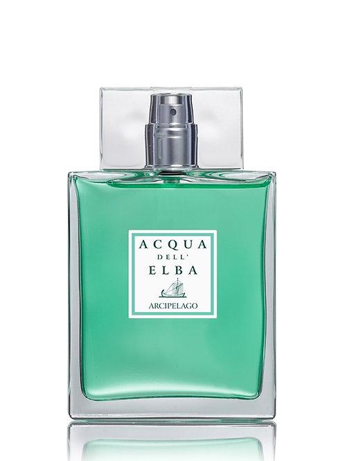 Acqua dell'Elba - Arcipelago uomo Eau de Parfum