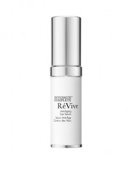 RéVive - Intensité Complete Anti-aging Eye Serum 15ml