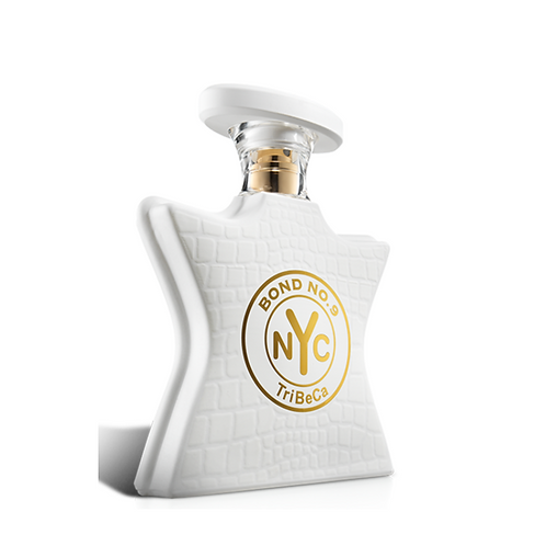 Bond No.9 - TriBeCa Eau de Parfum