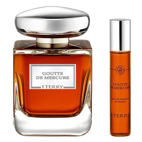 Terry de Gunzburg - Goutte de Mercure Eau de Parfum Intense