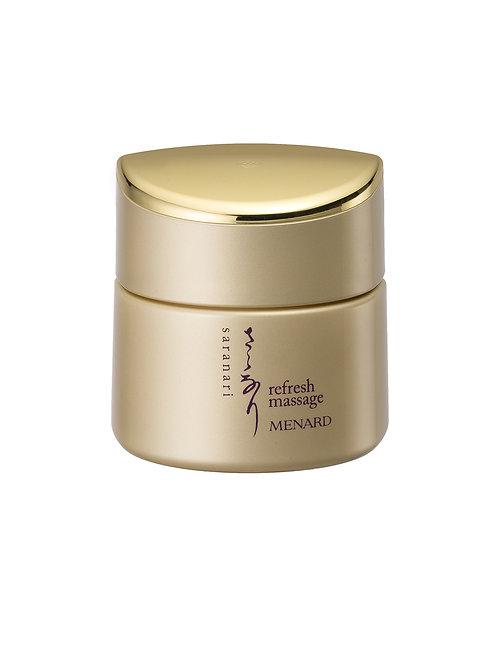 Menard - Saranari Refresh Massage 150ml
