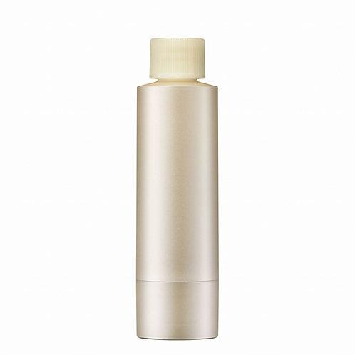 Sensai - Essence Day Veil SPF 30 refill 40ml