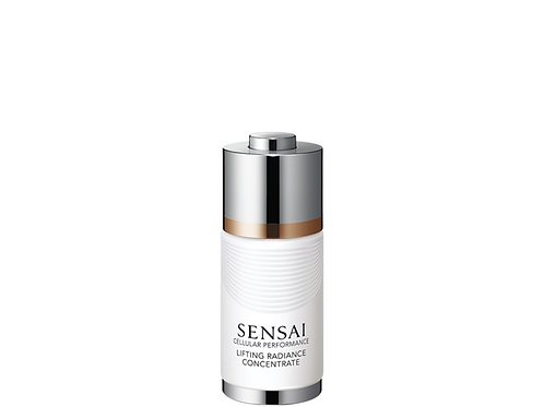 Sensai - Lifting Radiance Essence 40ml