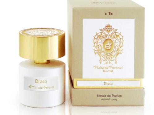 Tiziana Terenzi - Draco Extrait de Parfum