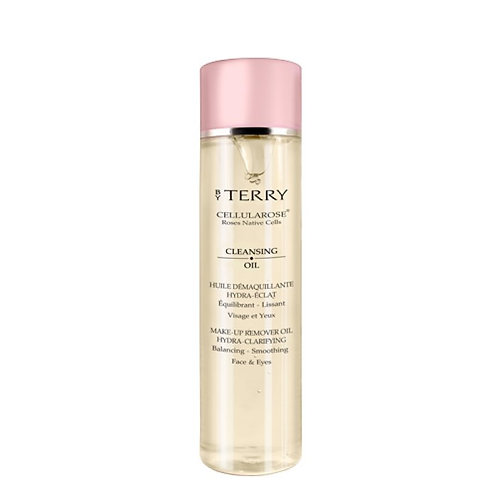 ByTerry - Cellularose Cleansing Oil