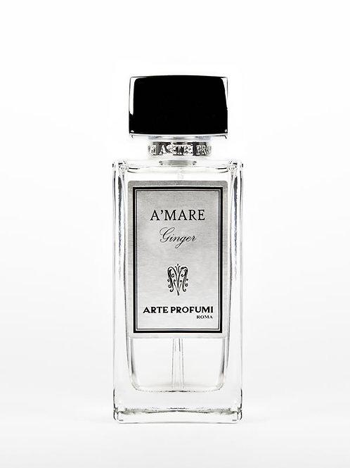Arte Profumi - A'Mare (Ginger) Parfum 100ml