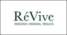 revive2.jpg