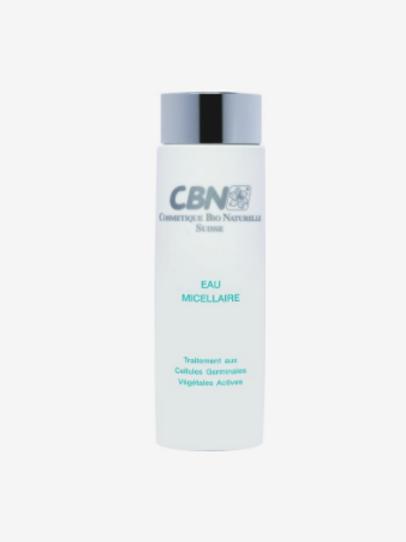 CBN - Eau Micellaire 200ml
