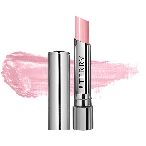ByTerry - Hyaluronic Sheer Nude Lipstick