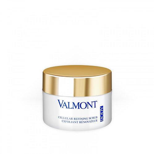 Valmont - Cellular Refining Scrub 200ml