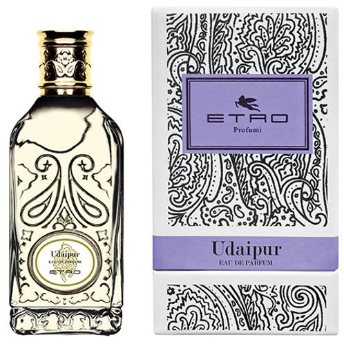 Etro - Udaipur EDP 100ml