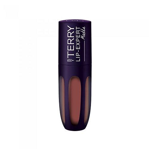 ByTerry - Lip-Expert Matte Liquid Lipstick