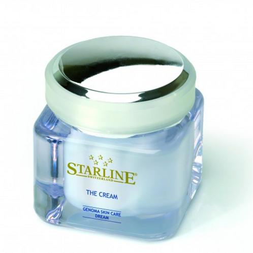 Starline - Dream Cream 50ml