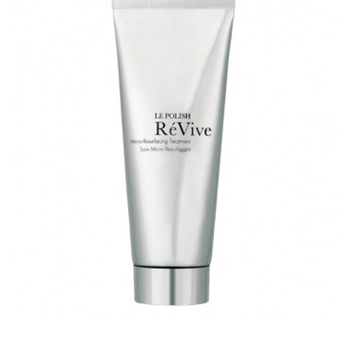 RéVive - Le Polish 75ml