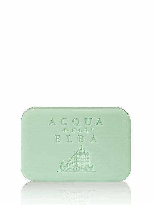 Acqua dell'Elba - Blu donna Sapone idratante