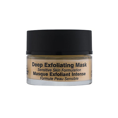 Dr. Sebagh - Deep Exfolianting Mask Sensitive Skin