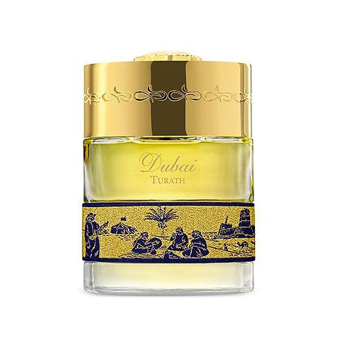 The Spirit of Dubai - Turath Eau de Parfum 50ml